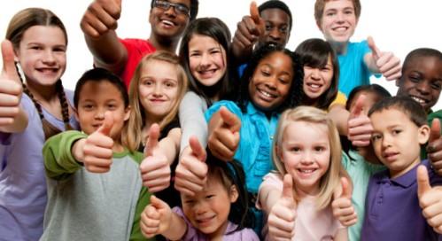 Estatuto-da-Criança-e-do-Adolescente-ECA-foi-criado-no-dia-13-de-julho-de-1990-550x300