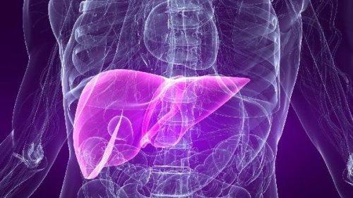 hepatite-a-1