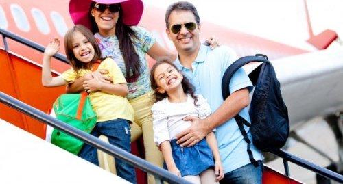 pacotes-viajar-com-a-familia