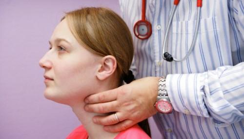 sustancias_interfieren_medicacion_hipotiroidismo