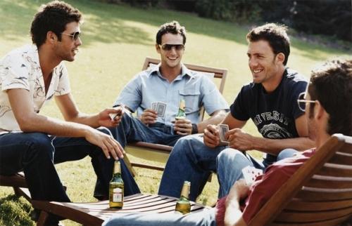 tph-bebida-amigos