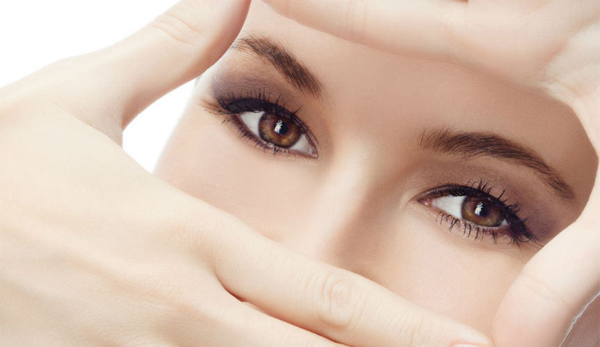 Tarciso Schirmbeck, médico do Visão Institutos Oftalmológicos, explica que  é comum pacientes relatarem incômodos nos olhos, mas não desconfiarem que o  ... 13a087c275