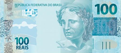 New_100_reais