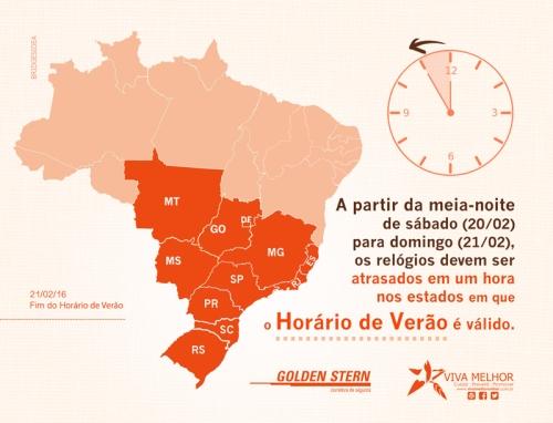 Campanha-HORÁRIO-DE-VERÃO-2016