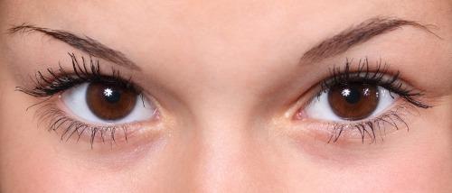 Pixabay olhos beautiful-2314_1920