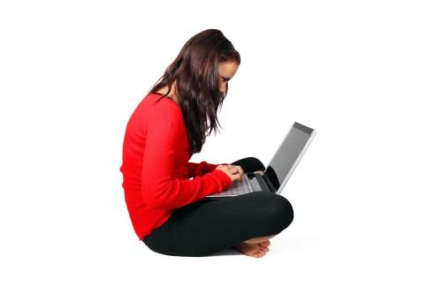 Pixabay sentada no computer-15812_1920