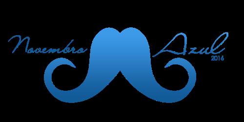 logo-novembro-azul-2016