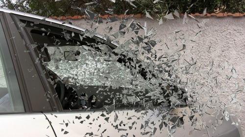 pixabay-car-accident-337764_1280