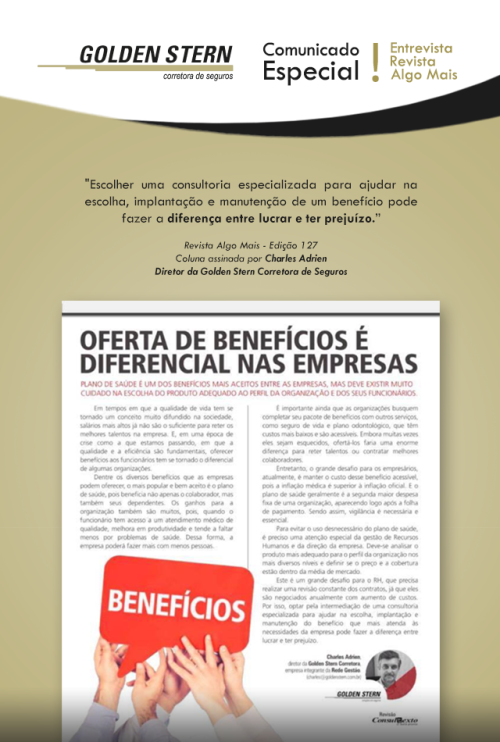 comunicado-revista-algo-mais-out-2016