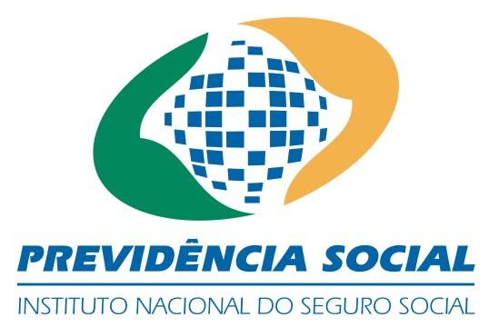 logotipo-inss-consulta-fortaleza-ce-02