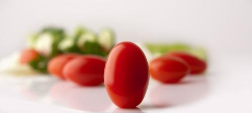 Pixabay Tomate tomatoes-646645_1920